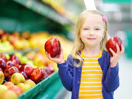 Canadian Schools seeks bids for Child Nutrition 2020-2021 school year.